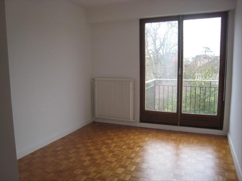 Location appartement St cloud 1300€ CC - Photo 4