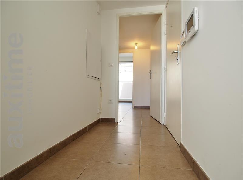 Rental apartment Marseille 3ème 950€ CC - Picture 12