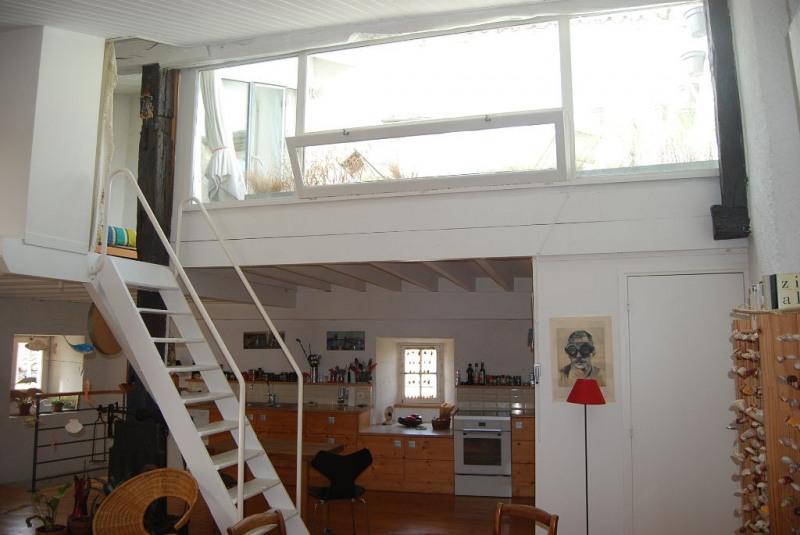 Deluxe sale house / villa La rochelle 564000€ - Picture 3