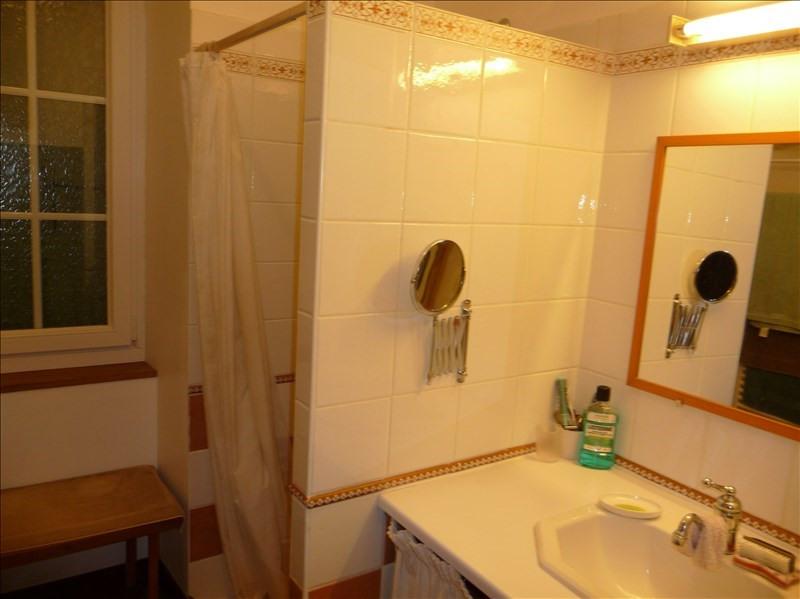 Vente maison / villa Auxerre 265360€ - Photo 5