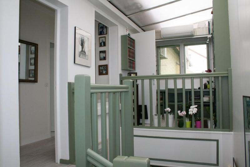 Vente maison / villa Colombes 790000€ - Photo 5