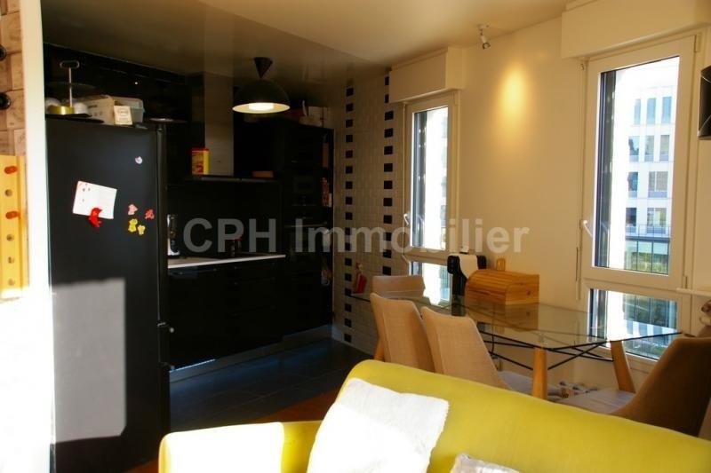 Venta de prestigio  apartamento Velizy villacoublay 425000€ - Fotografía 3