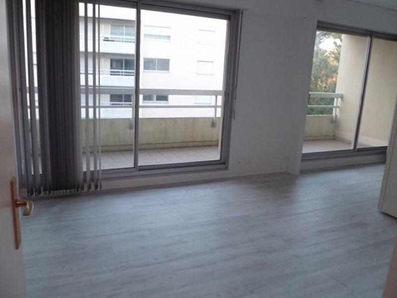 Rental apartment La baule escoublac 500€cc - Picture 5