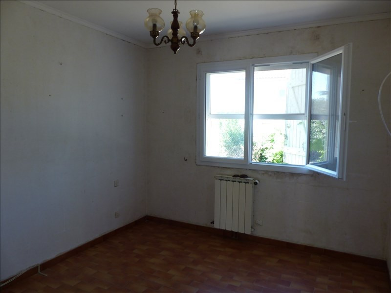 Vente maison / villa Beziers 270000€ - Photo 4