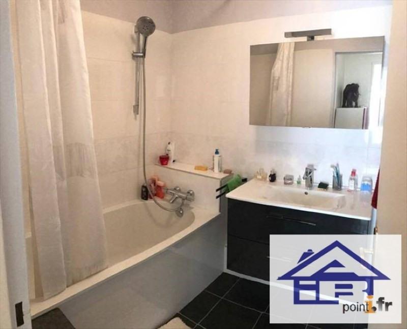 Sale apartment Saint germain en laye 315000€ - Picture 8