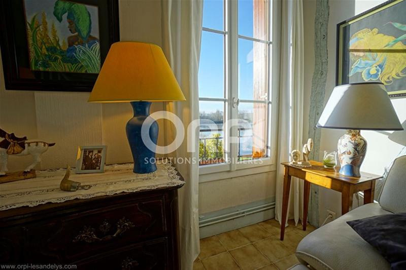 Sale house / villa Les andelys 308000€ - Picture 4