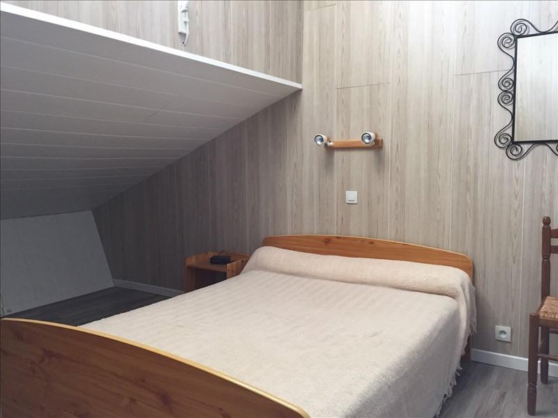 Investment property apartment Le grau du roi 187000€ - Picture 7