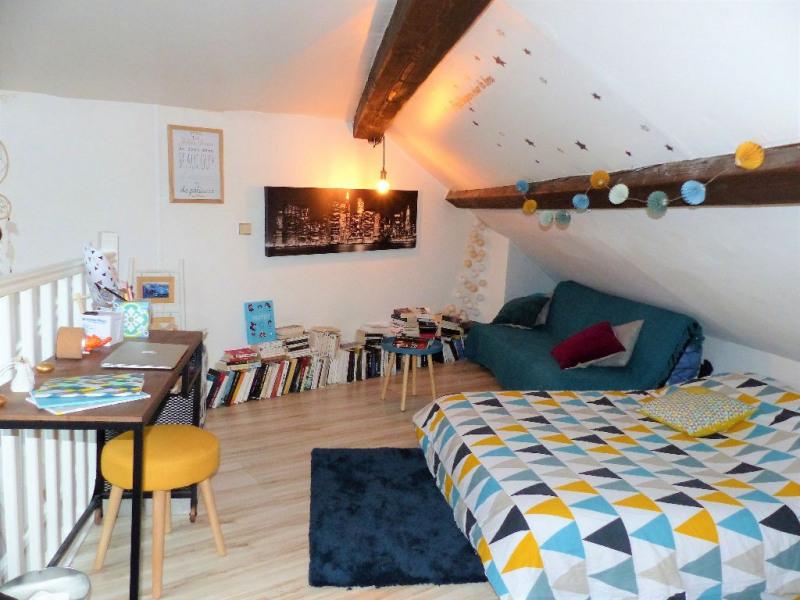 Vente appartement Pontoise 174000€ - Photo 5