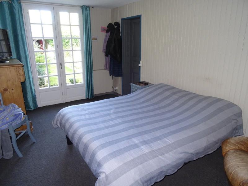 Vente maison / villa Villers cotterets 169500€ - Photo 5