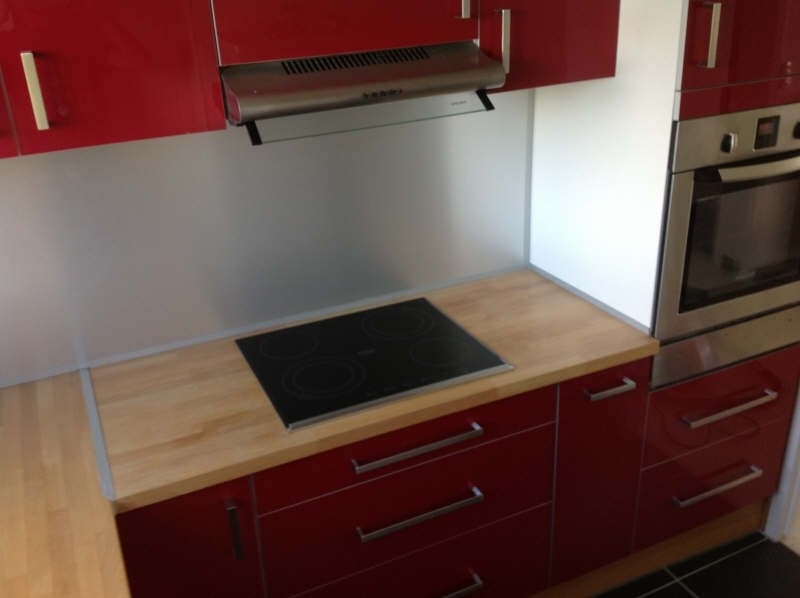 Location appartement Niort 570€ CC - Photo 2