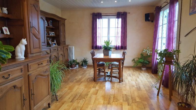 Sale house / villa Beauvais 245000€ - Picture 2