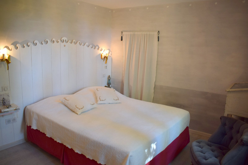 Vendita casa Fayence 335000€ - Fotografia 15
