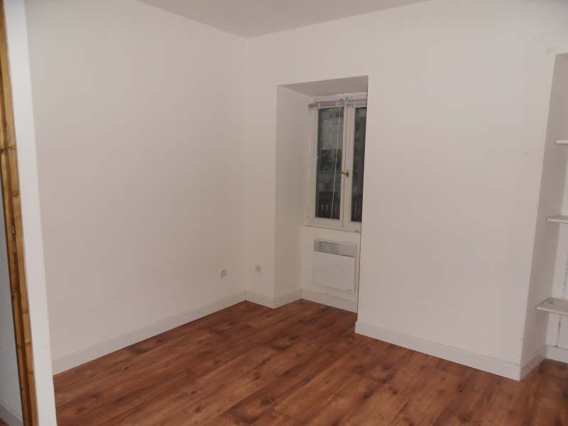 Rental apartment Pau 522€ CC - Picture 7