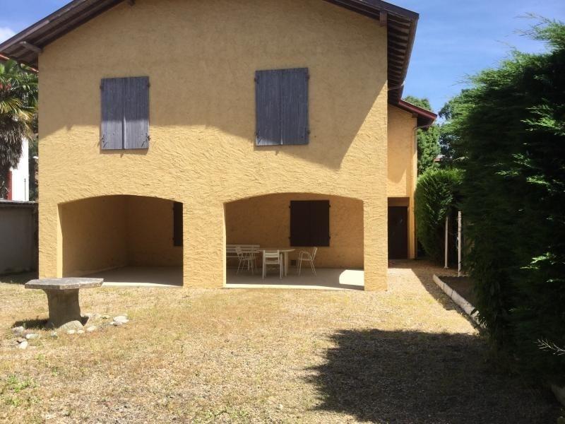 Vente de prestige maison / villa Pau 580000€ - Photo 2