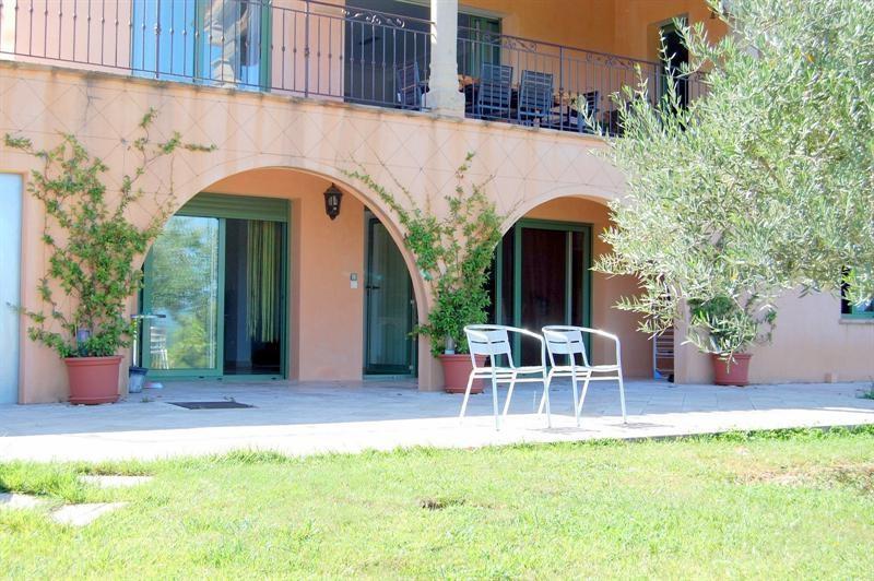 Vente de prestige maison / villa Le canton de fayence 1150000€ - Photo 44