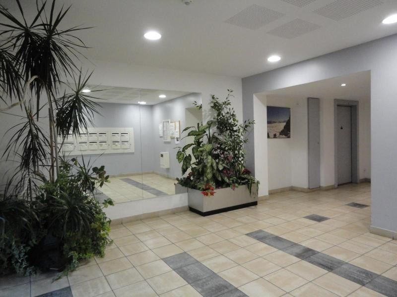 Location appartement Echirolles 790€ CC - Photo 7