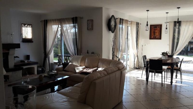 Vente de prestige maison / villa Ares 650000€ - Photo 8
