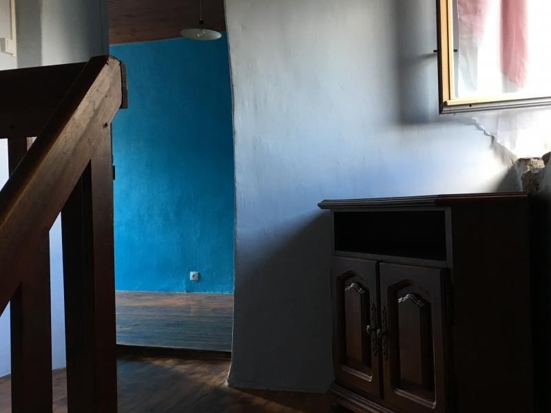 Vente maison / villa Castres 70000€ - Photo 7