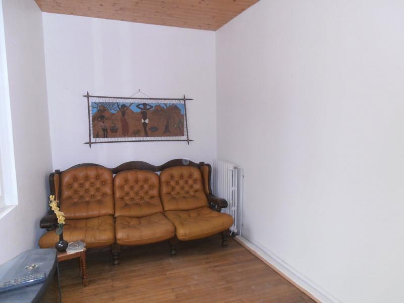 Vente maison / villa Angoulême 71500€ - Photo 4