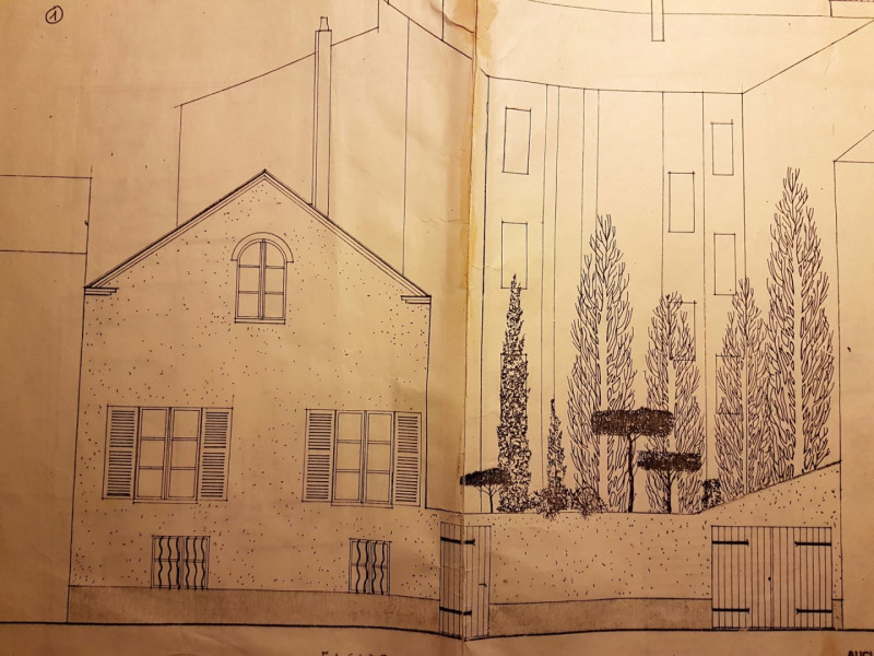Vente de prestige maison / villa Suresnes 1950000€ - Photo 2
