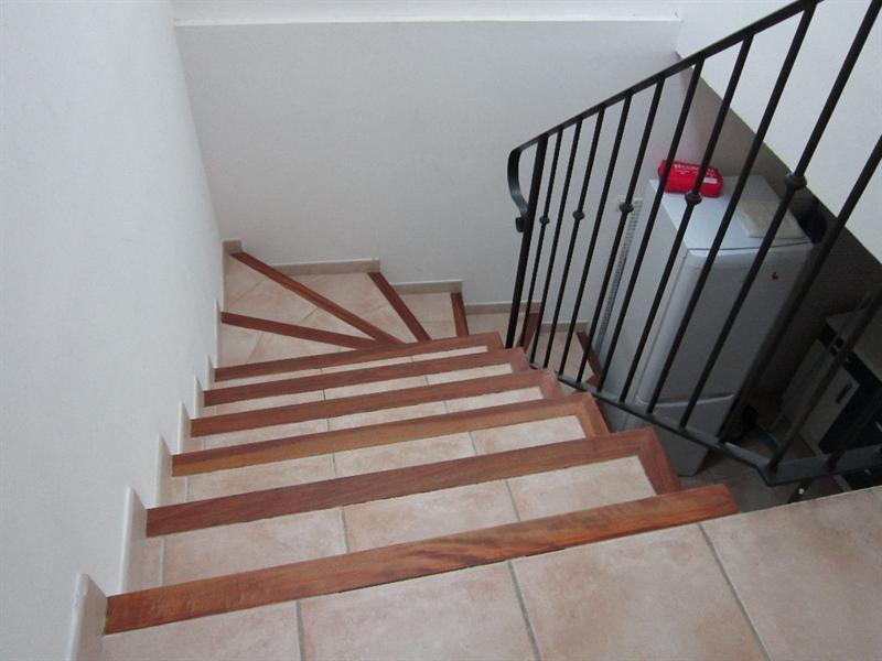 Producto de inversión  casa Lambesc 118000€ - Fotografía 2