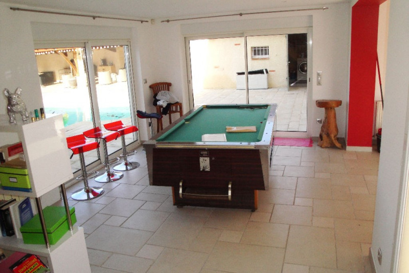 Sale house / villa Dunes 396 250€ - Picture 9