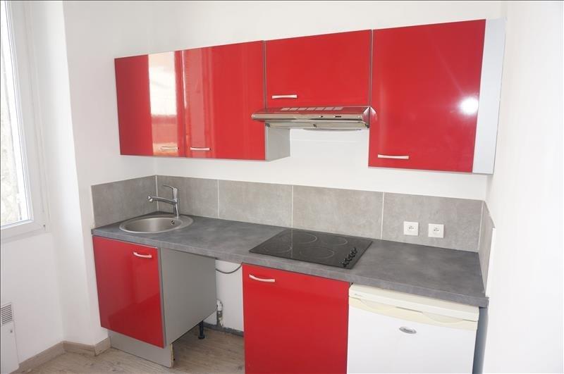 Revenda apartamento Marseille 10ème 79500€ - Fotografia 4