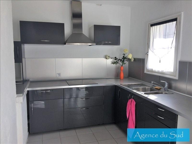 Vente de prestige maison / villa Cassis 680000€ - Photo 4