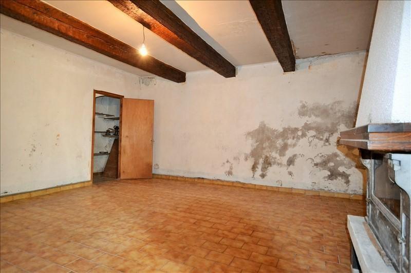 Vendita casa Cavaillon 209000€ - Fotografia 4