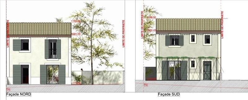 Vente maison / villa St esteve janson 300000€ - Photo 6
