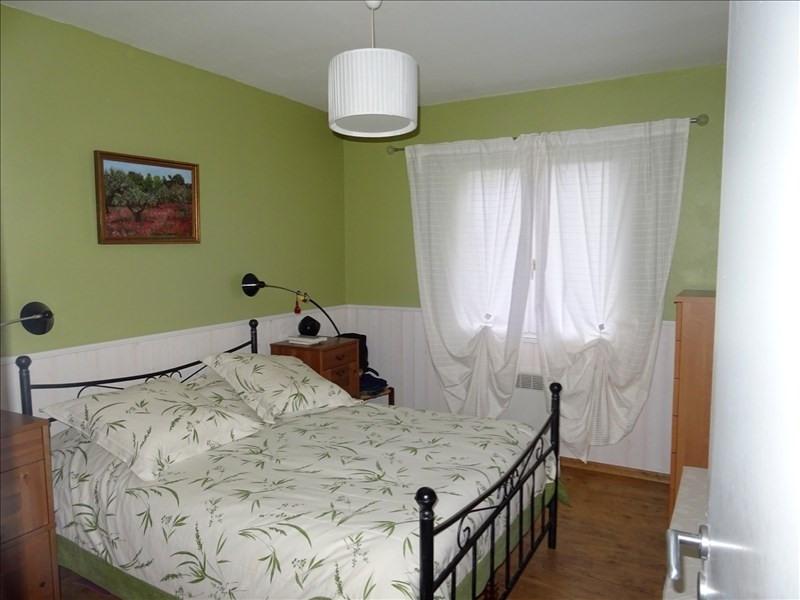 Sale house / villa St jean de bournay 270000€ - Picture 5