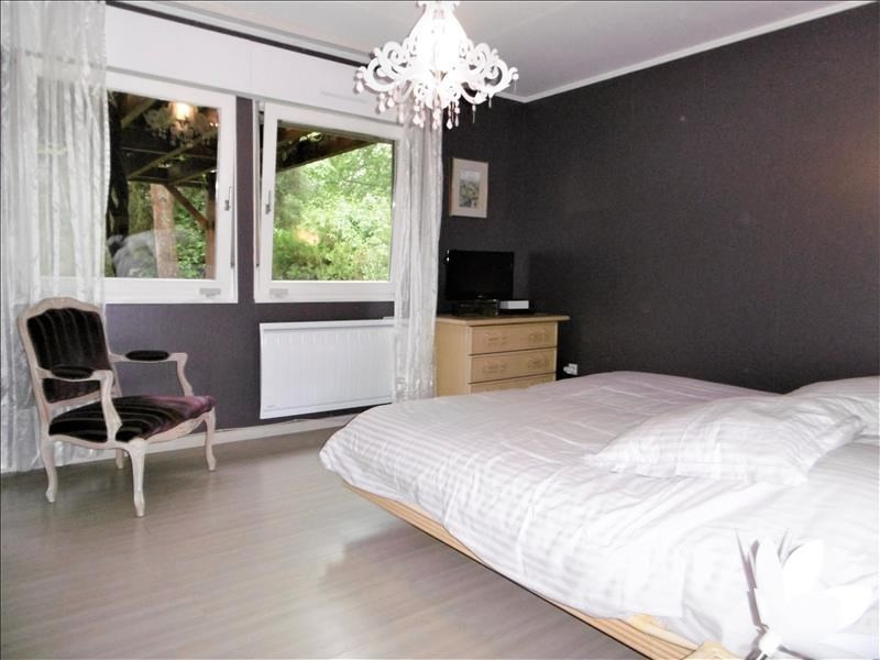 Sale house / villa Fontenay les briis 573000€ - Picture 5
