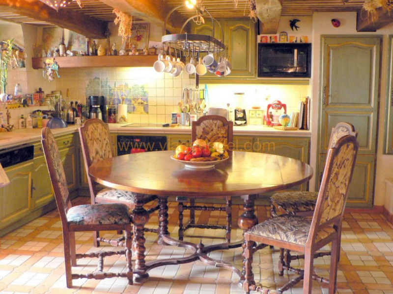 Verkoop van prestige  huis Fayence 892500€ - Foto 7