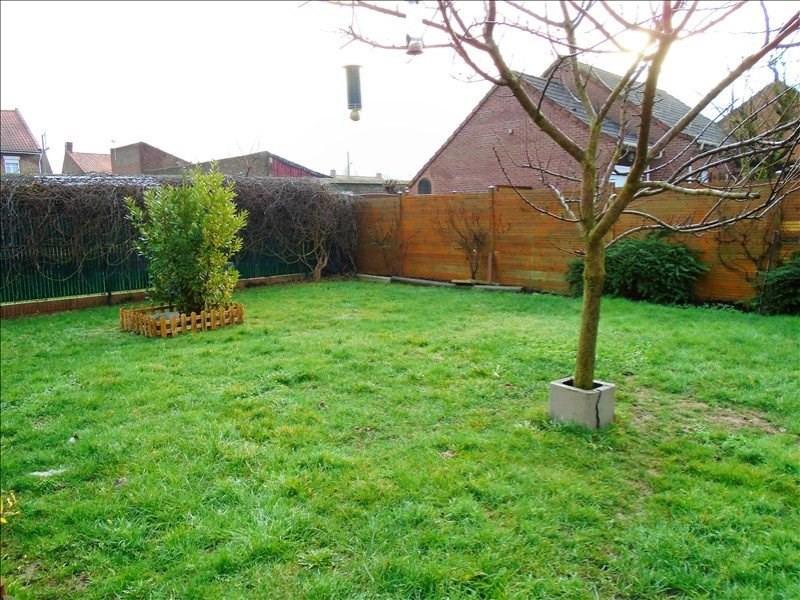 Sale house / villa La bassee 178900€ - Picture 4
