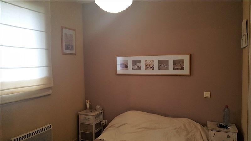 Vente appartement Fonsegrives (centre) 128000€ - Photo 6
