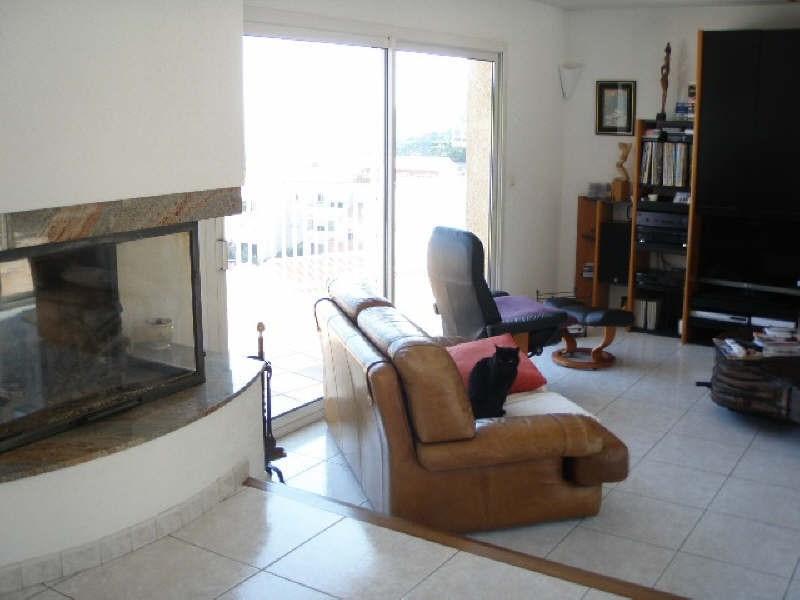 Vente maison / villa Port vendres 546000€ - Photo 4