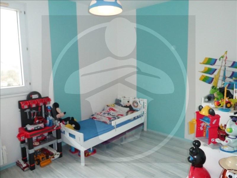 Location appartement Loyettes 695€ CC - Photo 5