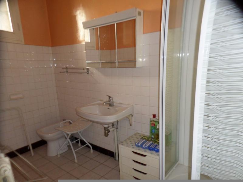 Sale house / villa Solignac sur loire 150000€ - Picture 7