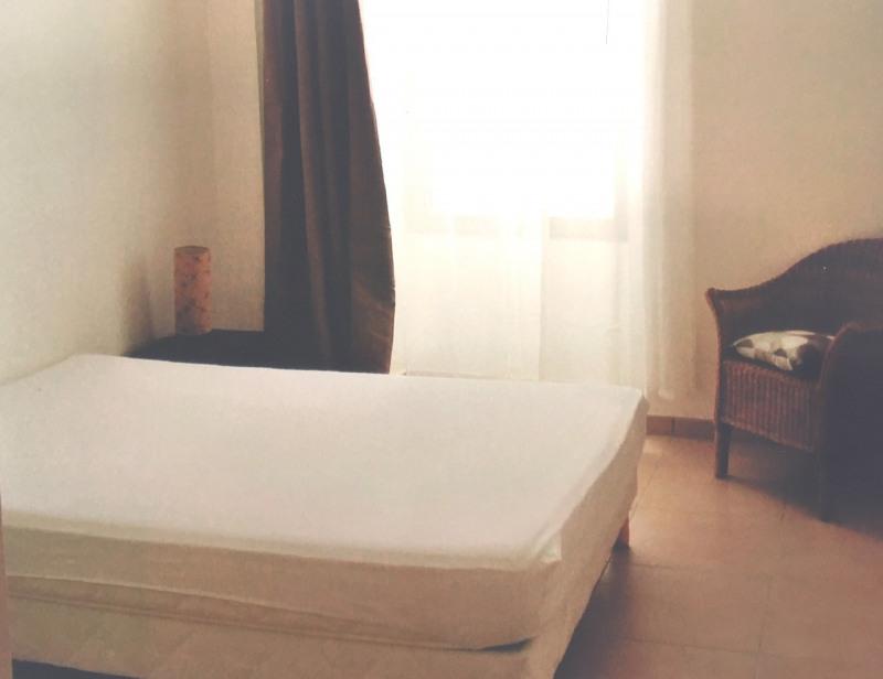 Vente appartement Saillans 165000€ - Photo 7
