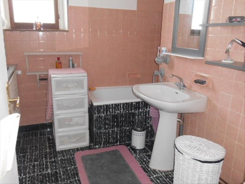 Vente maison / villa La ferte sous jouarre 210000€ - Photo 11