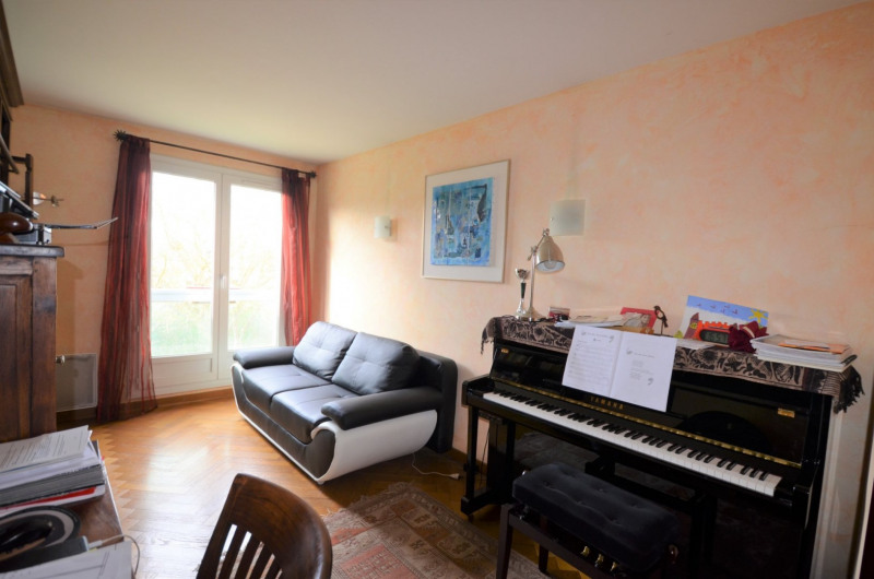 Vente appartement Croissy-sur-seine 575 000€ - Photo 2