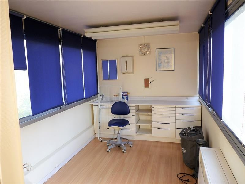 Venta  apartamento Pau 85900€ - Fotografía 5
