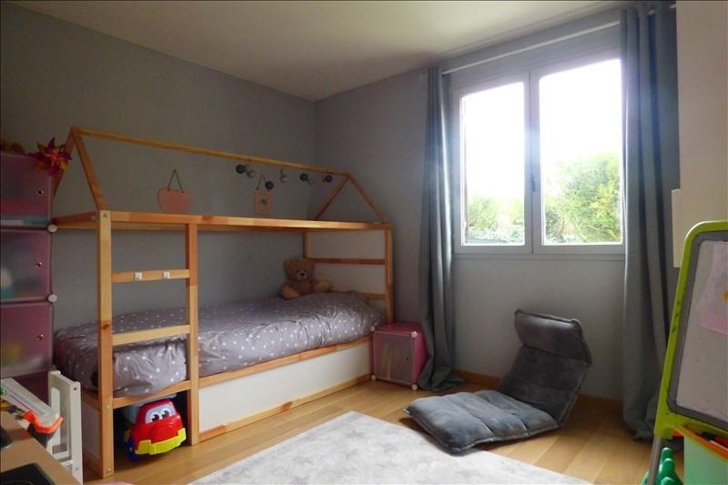 Vente maison / villa Ecuelles 229000€ - Photo 3