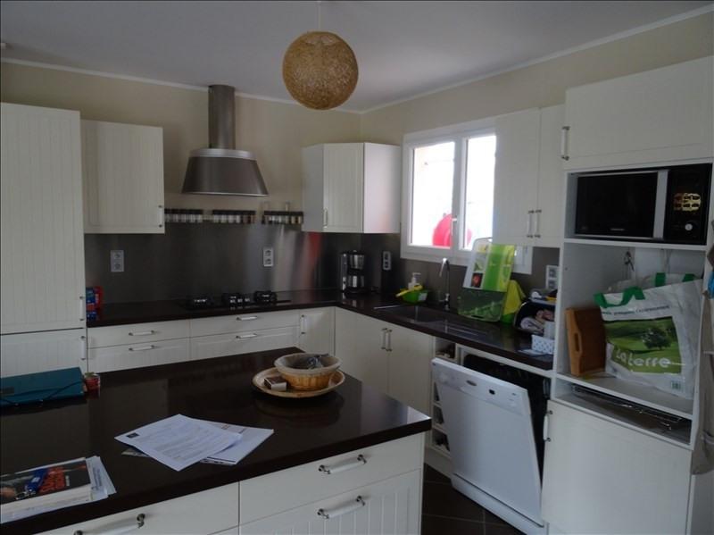 Sale house / villa Bergerac 207000€ - Picture 6