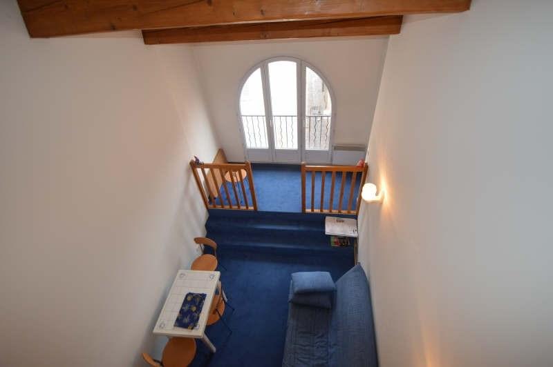 Vendita appartamento Cannes 265000€ - Fotografia 3