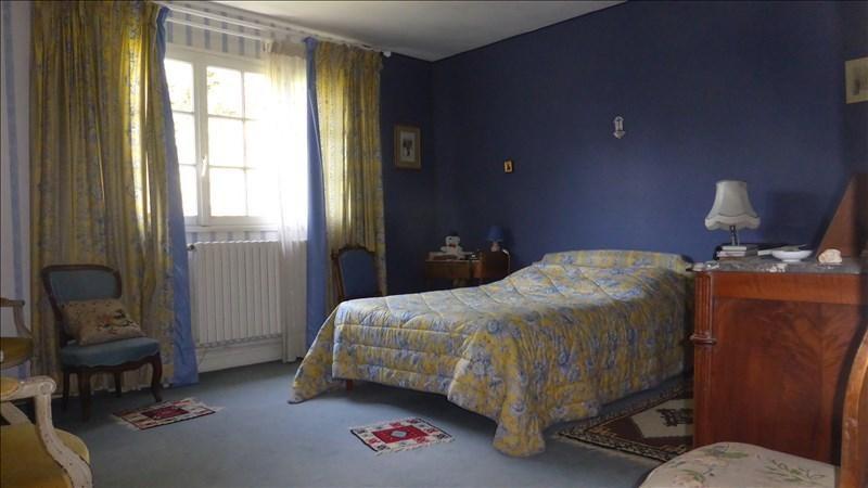 Vente de prestige maison / villa Le chesnay 1295000€ - Photo 5