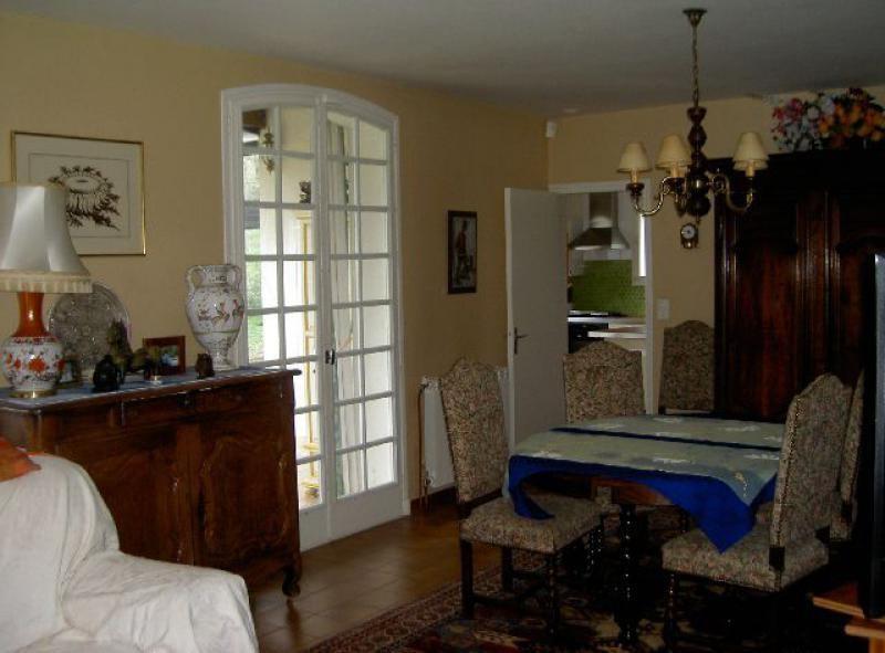 Vente de prestige maison / villa Mazamet 570000€ - Photo 4