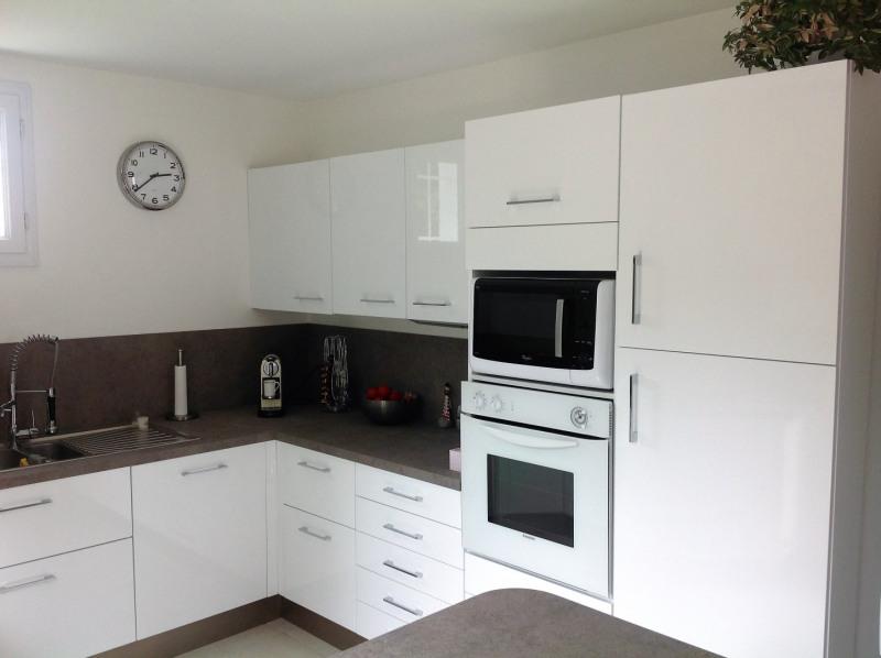 Vente maison / villa Montlignon 530000€ - Photo 6