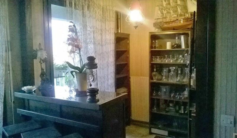 Vente appartement Argenteuil 160000€ - Photo 7