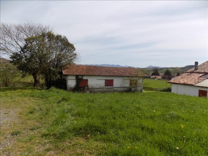 Vente terrain St pee sur nivelle 172800€ - Photo 3
